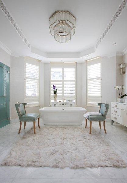 Bathroom Chandeliers Ip44 phillips & wood - bespoke & useful information